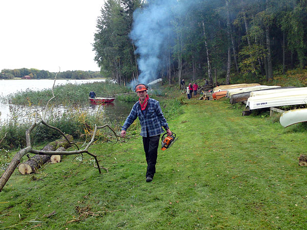 skogsvaktarn1